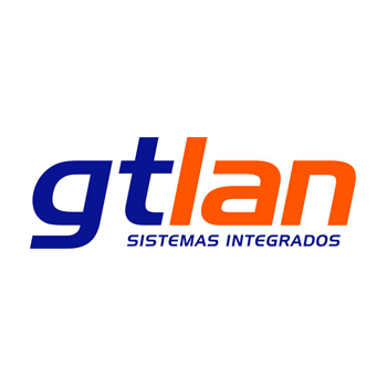 GTLAN