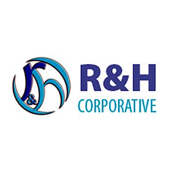 https://www.sesaelec.com/CORPORATIVE INTERNATIONAL R&H EUROPE SL