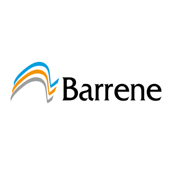 https://www.sesaelec.com/BARRENE S.L.