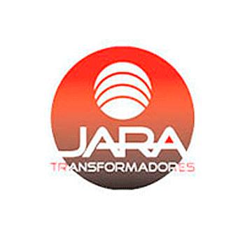 https://www.sesaelec.com/CONSTRUCCIONES ELÉCTRICAS JARA, S.A.