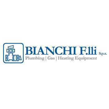 Bianchi Fratelli