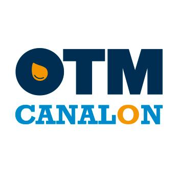 Canalon