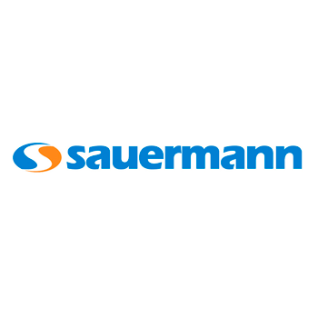 https://www.sesaelec.com/SAUERMANN IBERICA PUMPS AND INSTRUMENTS S.L.