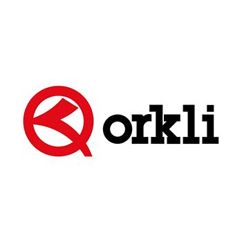 https://www.sesaelec.com/Orkli, S.Coop.