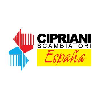 https://www.sesaelec.com/CIPRIANI SCAMBIATORI ESPAÑA SL.