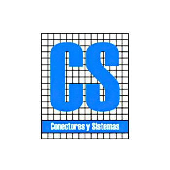 CONECTORES Y SISTEMAS