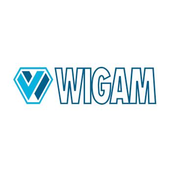 https://www.sesaelec.com/WIGAM IBERICA INSTRUMENTS S.L.