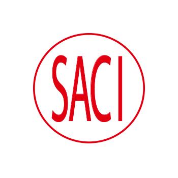https://www.sesaelec.com/SACI, S.A.