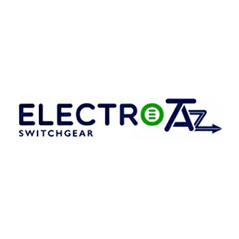 ELECTROTAZ