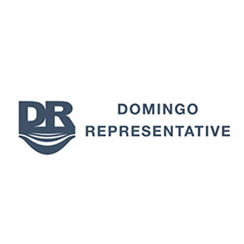https://www.sesaelec.com/DOMINGO REPRESENTATIVE S.L.