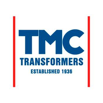 https://www.sesaelec.com/Transformers Manufacturing Company España S.A.U.