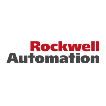 https://www.sesaelec.com/ROCKWELL AUTOMATION SA