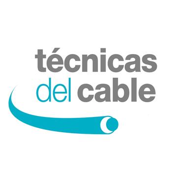 TÉCNICAS DEL CABLE