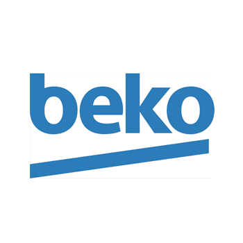 https://www.sesaelec.com/BEKO ELECTRONICS ESPAÑA, S.L.