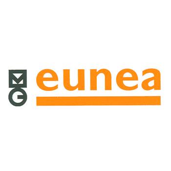 EUNEA