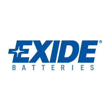 https://www.sesaelec.com/EXIDE TECHNOLOGIES S.A