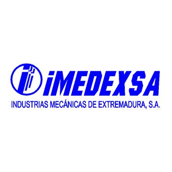 IMEDEXSA