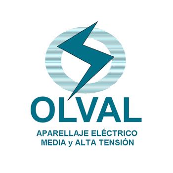 OLVAL