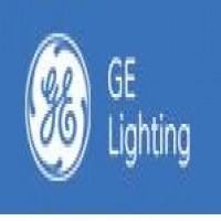 https://www.sesaelec.com/GE LIGHTING APPLIANCES ESPAÑA S.A.
