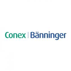 Connex Bännniger