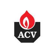 ACV España