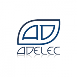 Adelec