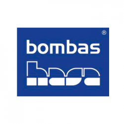 Bombas Hasa