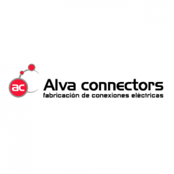 ALVA CONNECTORS