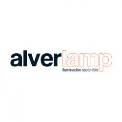 Alverlamp
