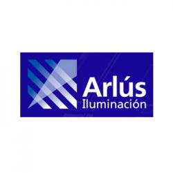 https://www.sesaelec.com/Arlús Ibérica S.A.