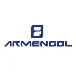 Napoleón Armengol