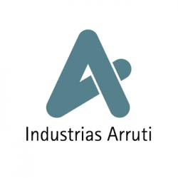https://www.sesaelec.com/INDUSTRIAS ARRUTI, SA