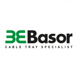 https://www.sesaelec.com/BASOR ELECTRIC, S.A.