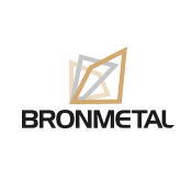 https://www.sesaelec.com/INTERNATIONAL BRON METAL S.A.