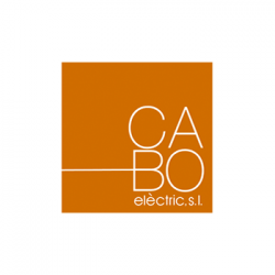 https://www.sesaelec.com/CABO ELÈCTRIC SL.