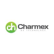 https://www.sesaelec.com/Charmex Internacional, S.A.
