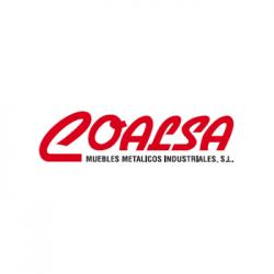 https://www.sesaelec.com/MUEBLES METALICOS IND., SL (COALSA)