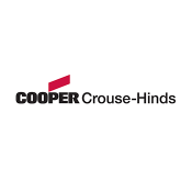 https://www.sesaelec.com/Cooper - Crouse - Hinds