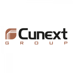 https://www.sesaelec.com/CUNEXT COPPER INDUSTRIES S.L