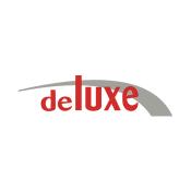https://www.sesaelec.com/DeLuxe Ligthning S.L.