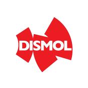 https://www.sesaelec.com/DISMOL MASQUEFA, S.L.