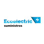 https://www.sesaelec.com/Ecoelectric Suministros, S.L.