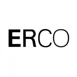 https://www.sesaelec.com/ERCO Iluminación, S.A.