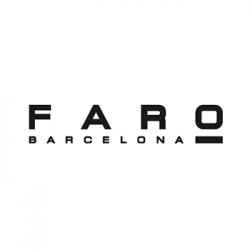 https://www.sesaelec.com/FARO Barcelona