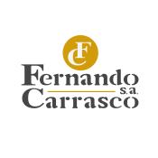 https://www.sesaelec.com/Fernando Carrasco, S.A.