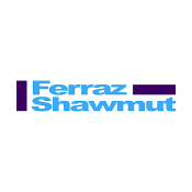Ferraz Shawmut