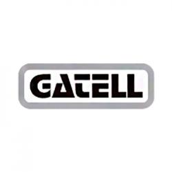 https://www.sesaelec.com/Baterías Gatell S. A.