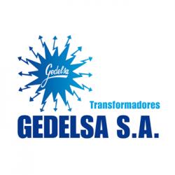 GEDELSA