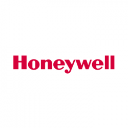 Honeywell Life Safety