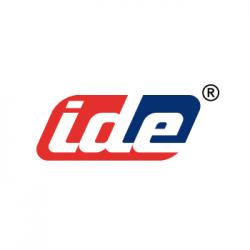 https://www.sesaelec.com/IDE ELECTRIC, S.L.